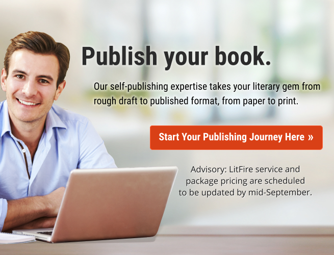 publish-your-book