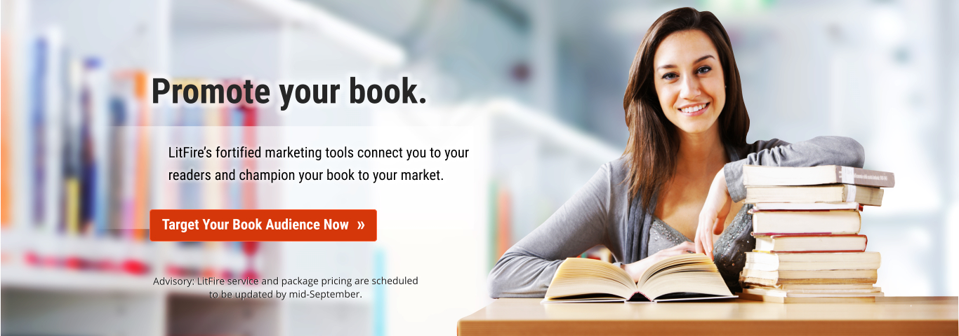promote-your-book