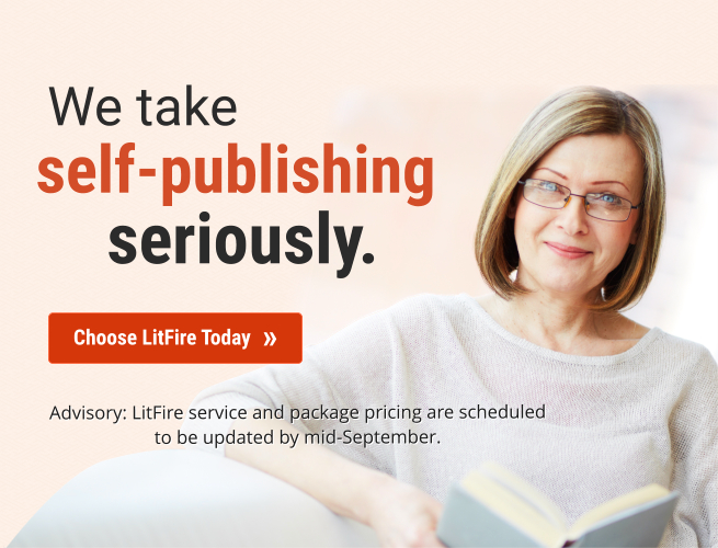 we-take-self-publishing