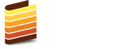 Litfire Publishing